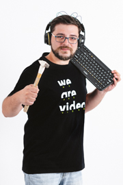 Lorenzo Susca - Video Editor-2