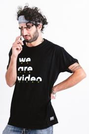 Luciano Fanelli - Content Creator-2