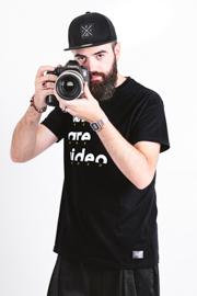 Marco Giannuzzi - Video Editor-2