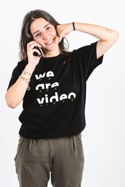 Silvia Mancini - Sales Account-2