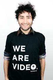 Valerio Zito - Copywriter-1