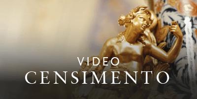 Video Censimento