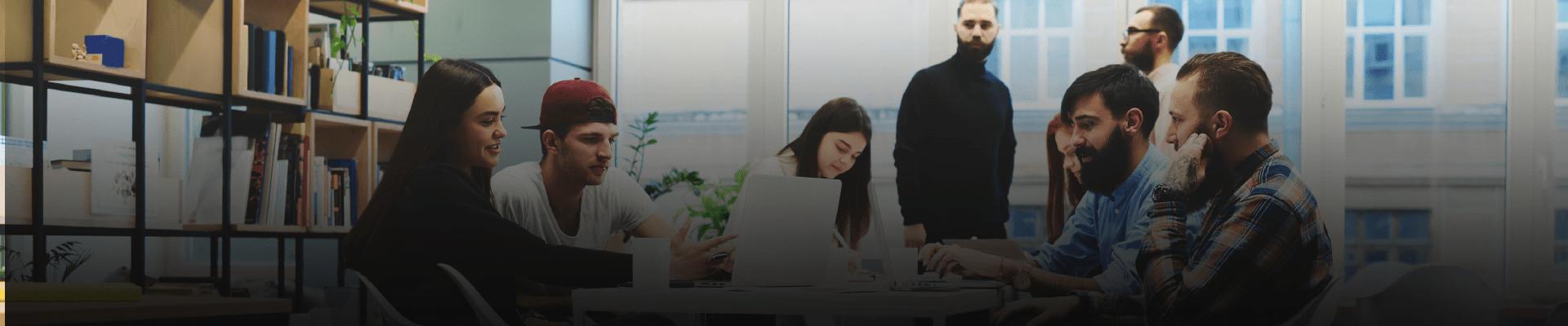Soluzioni video per il tuo business