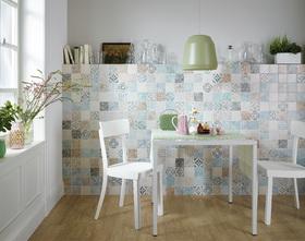 Press Loft | Image of Angesagter Vintage-Style für die Küche for ...