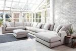 Kingston Corner Sofa