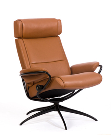 Press Loft Image Of Stressless Paris Relaxsessel Low Back With