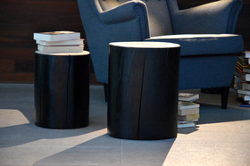 Press Loft Image Of Ksl Living Table D Appoint Original