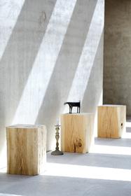 Press Loft Image Of Ksl Living Table D Appoint Ou Chevet