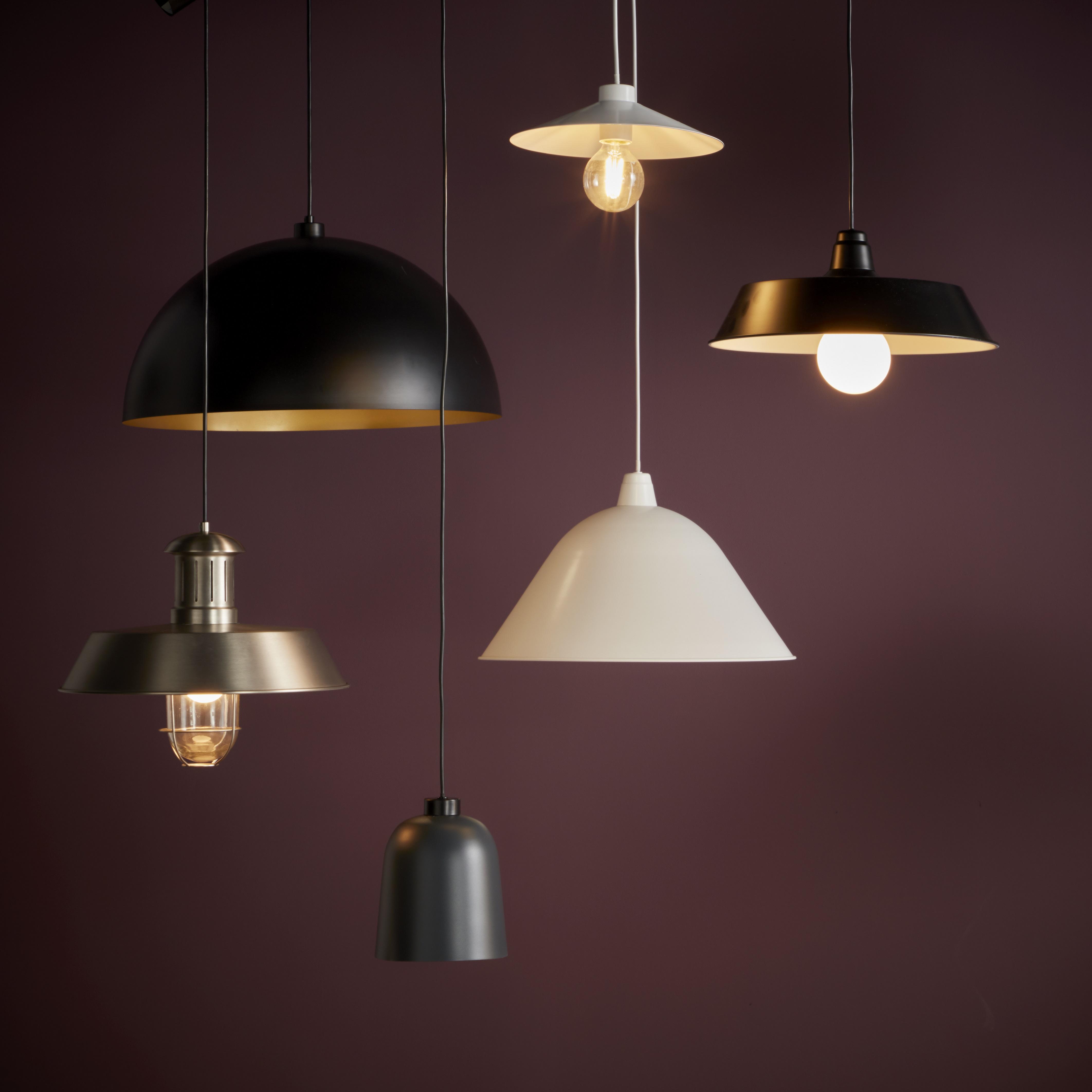 B Q Launches Brand New Lighting Range With Hundreds Of Stylish Designs Construction Supply Magazine
