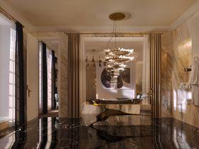 Spa Inspired Suite Bathroom | Lapiaz Bathtub