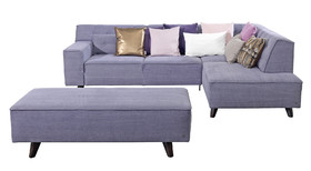 Press Loft Image Of Nordic Chic Sofa Von Tom Tailor