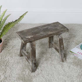 Surprising Press Loft Image Of Small Vintage Wooden Milking Stool For Gamerscity Chair Design For Home Gamerscityorg