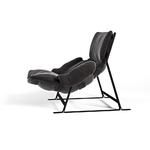 Belair Lounge Chair