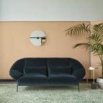 Paipai Sofa by Ligne Roset