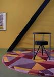Tavern Rug By Toulemond Bochart