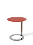 Jok Side Table By Porada