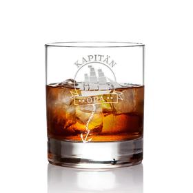 Danato Com Weihnachten.Press Loft Image Of Whiskyglas Mit Gravur Kapitan Opa