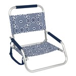 Sunnylife   Outdoor Living   Beach   Beach Seat   Azule