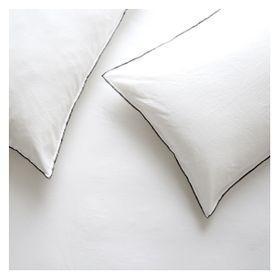 Image of Ovela Luxury Full Body Pillow