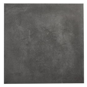 Press Loft Image Of Konkrete Anthracite Porcelain Floor Tile