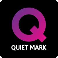 Quiet Mark (US)