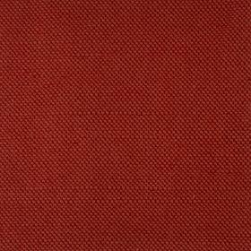Lynton Linen/Cotton Fabric - Burdock