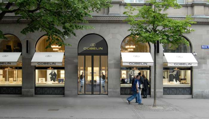 Geox Store MUENCHEN, WILLY BRANDT PLATZ 5: Hours and Contact