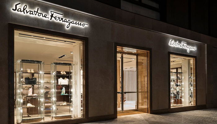 14dca604de11e Salvatore Ferragamo Debuts in Scandinavia | eLocations.com