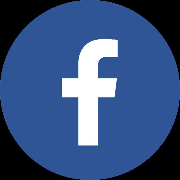 Facebook - Lower Thames Crossing