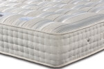 Sleepeezee Backcare Ultimate 2000 Pocket Mattress thumbnail