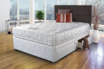 Sleepeezee Westminster 3000 Pocket Mattress thumbnail