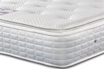 Sleepeezee Cool Sensations 2000 Pocket Mattress thumbnail