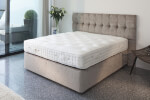 Millbrook Brilliance 1700 Pocket Mattress thumbnail