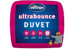 Silentnight Ultra Bounce 10.5 Tog Duvet thumbnail