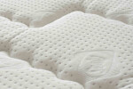 Sealy Derwent Hotel Contract Mattress thumbnail