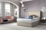 Relyon Chatsworth 1200 Pocket Mattress thumbnail