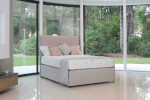 Millbrook Marquess 1700 Pocket Mattress thumbnail