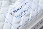 Sleepeezee PocketGel Balance 1200 Mattress thumbnail