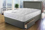 Sleepeezee Westminster 3000 Divan Bed Set thumbnail
