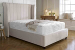 Wool Luxury Soft 3000 Mattress thumbnail