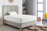Coolflex Prestige 4000 Pocket Mattress thumbnail