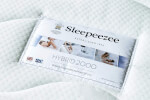 Sleepeezee Hybrid 2000 Divan Bed Set thumbnail