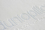 Dunlopillo Diamond PLUS Mattress thumbnail