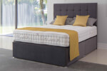 Millbrook Luxury Firm 2000 Pocket Mattress thumbnail