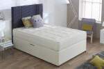 York Sprung Contract Mattress thumbnail