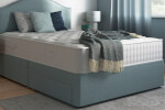 Relyon Natural Luxury 1000 Mattress thumbnail
