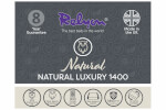 Relyon Natural Luxury 1400 Mattress thumbnail