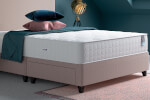 Relyon PremiAIR Repose Gel Fusion 1600 Mattress thumbnail