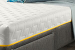 Relyon Horizon Reflex Mattress thumbnail