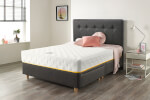 Relyon Discovery 1450 Pocket Memory Mattress thumbnail